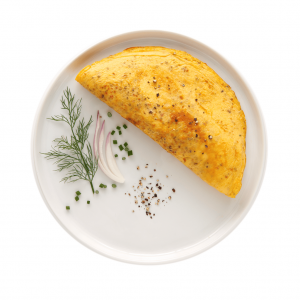 Cheese Omelet Mix Innovative Aesthetics Medical Spa and Laser Center
