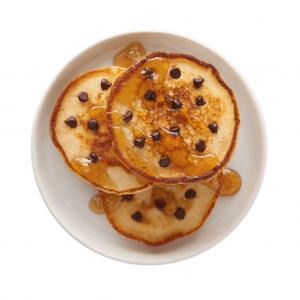 Chocolate Chip Pancake Mix Innovative Aesthetics Medical Spa and Laser Center