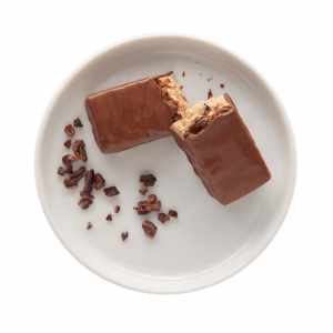 Chocolate Protein Bar Innovative Aesthetics Medical Spa and Laser Center
