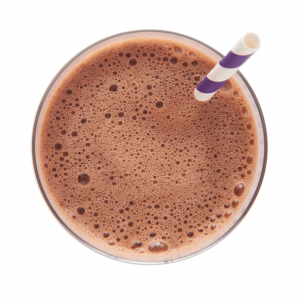 Chocolate Smoothie Drink Mix Innovative Aesthetics Medical Spa and Laser Center