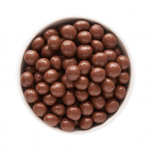 Chocolate Soy Puffs Innovative Aesthetics Medical Spa and Laser Center