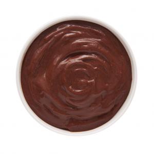 Dark Chocolate Pudding Mix Innovative Aesthetics Medical Spa and Laser Center