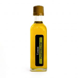 Lemon Fused Olive Oil Innovative Aesthetics Medical Spa and Laser Center