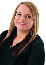 Josie Winter Headshot Innovative Aesthetics Medical Spa and Laser Center