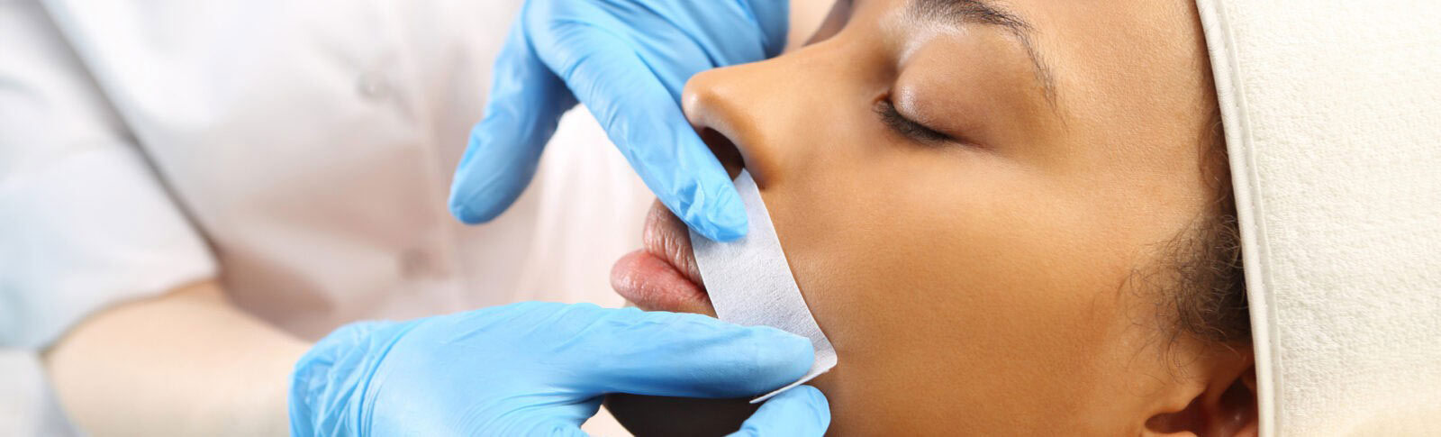 Waxing Services Innovative Aesthetics Medical Spa and Laser Center