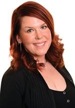 Larissa-Hoffman-Innovative-Aesthetics-Cedar-Rapids