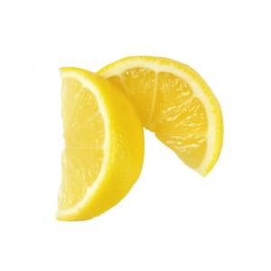 Lemon Water Enhancers Innovative Aesthetics Medical Spa and Laser Center