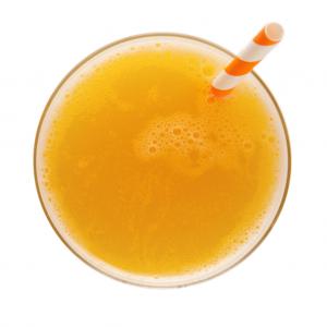 Orange Drink Mix Innovative Aesthetics Medical Spa and Laser Center