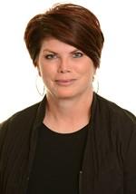 Stephanie-Lewis-Innovative-Aesthetics-Cedar-Rapids