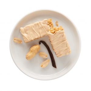 Peanut Vanilla Protein Bar Innovative Aesthetics Medical Spa and Laser Center