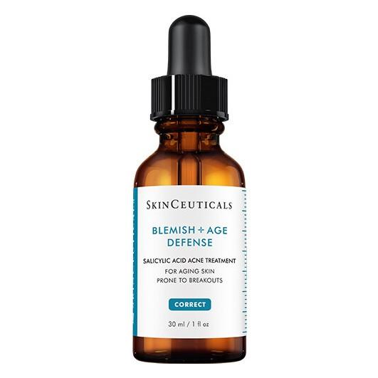 SkinCeuticals Blemish Age Defense Innovative Aesthetics Medical Spa and Laser Center