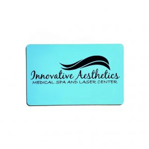 Innovative Aesthetics Medical Spa and Laser Center Logo