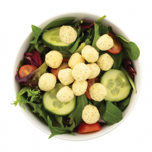 Ideal Protein Garlic Parmesan Croutons Innovative Aesthetics Medical Spa and Laser Center