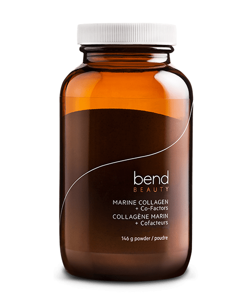 Bend Beauty Collagen Innovative Aesthetics Medical Spa and Laser Center
