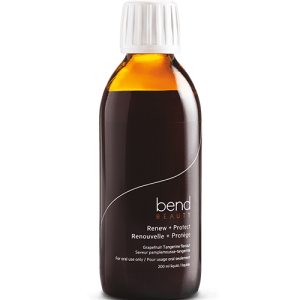Bend Beauty Can Liquid Innovative Aesthetics Medical Spa and Laser Center