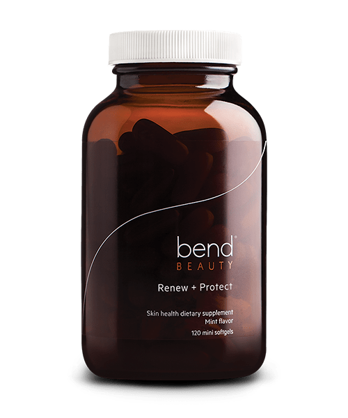 Bend Beauty Renew + Protect Innovative Aesthetics Medical Spa and Laser Center