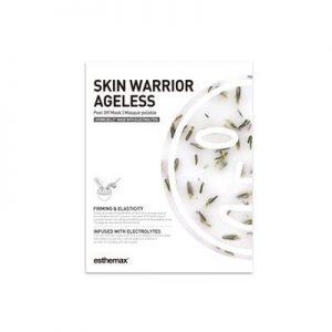 Skin Warrior Ageless Innovative Aesthetics Medical Spa and Laser Center