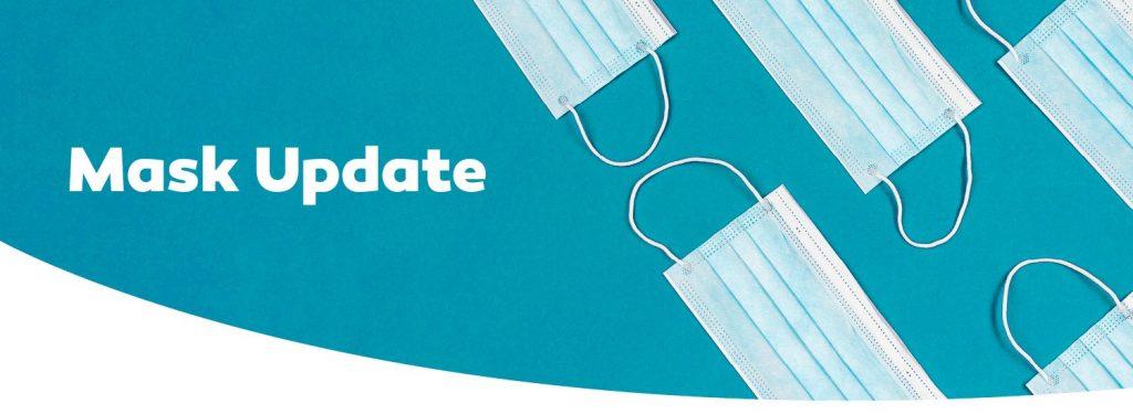Mask Update Innovative Aesthetics Medical Spa and Laser Center