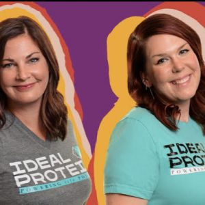Ideal Protein Shirts Innovative Aesthetics Medical Spa and Laser Center