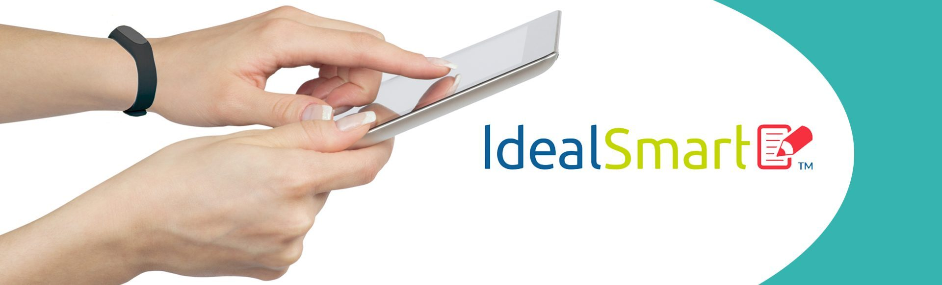 IdealSmart App Innovative Aesthetics Medical Spa and Laser Center