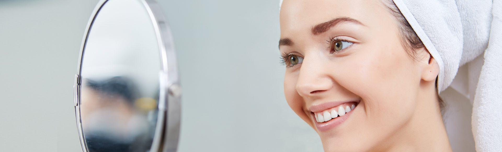 Innovative-Aesthetics-Services-main-Acne-BBL
