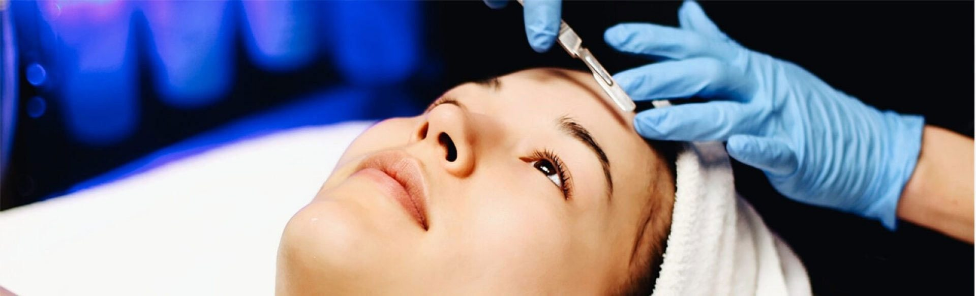 Innovative-Aesthetics-medical-spa-Services-Dermaplaning