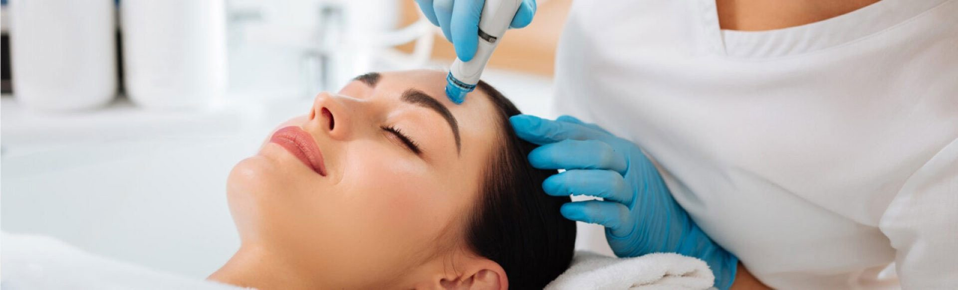 Innovative-Aesthetics-medical-spa-Services-Hydra-Facial