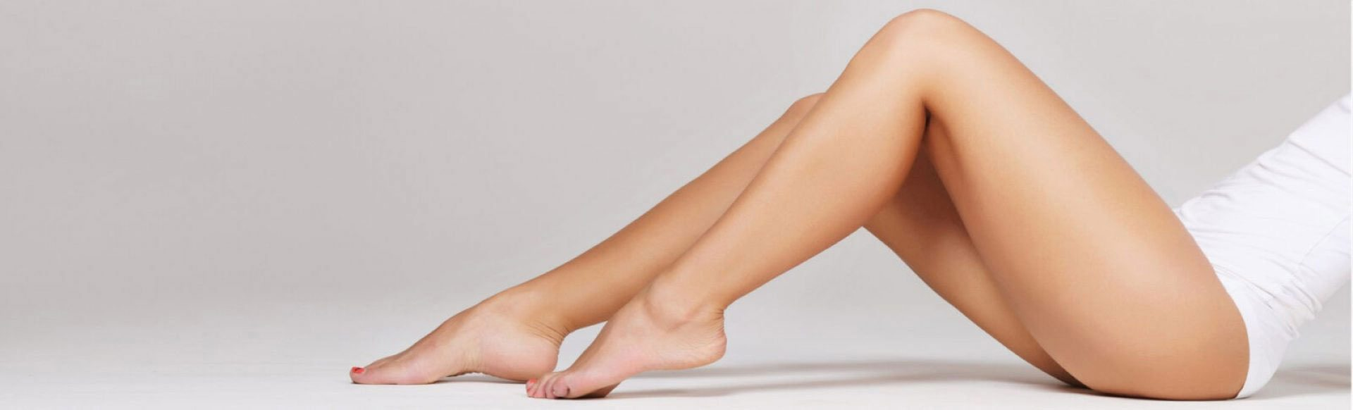 Laser Hair Removal Innovative Aesthetics Medical Spa and Laser Center