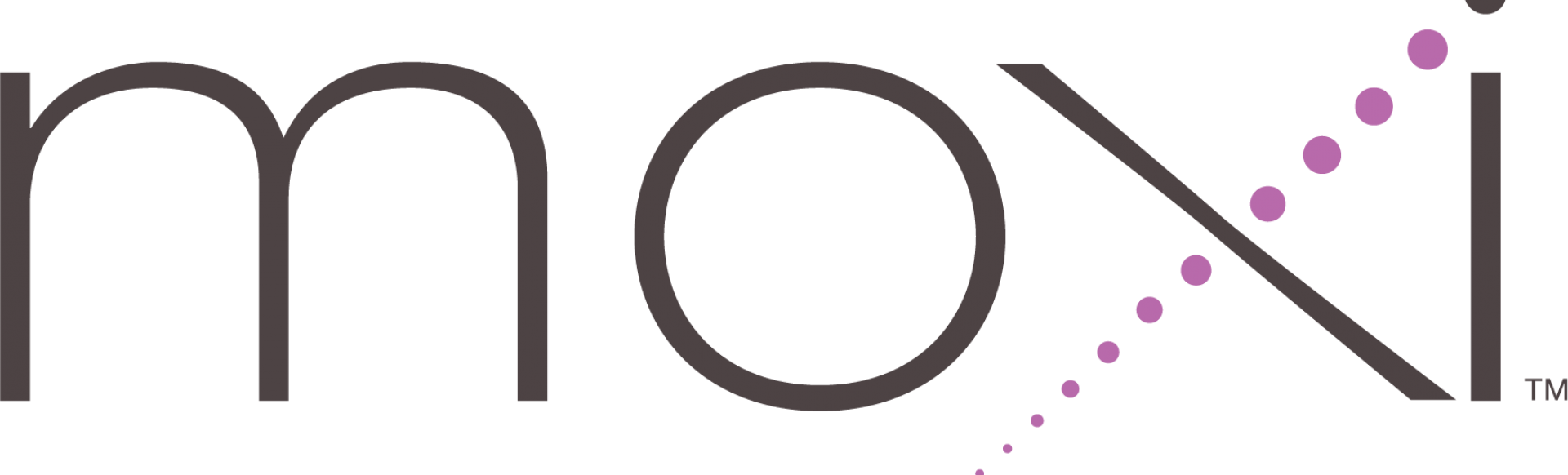 MOXI 4c(300dpi)