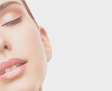 Our Services Home Page Grid Innovative Aesthetics Medical Spa and Laser Center