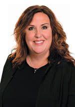 Janet Rucker Headshot Innovative Aesthetics Medical Spa and Laser Center
