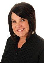 Janette-Roehrich_Innovative-Aesthetics-Spa-Laser-Center-Cedar-Rapids