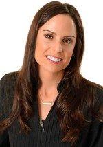 Lisa-Norman_Innovative-Aesthetics-Spa-Laser-Center-Cedar-Rapids